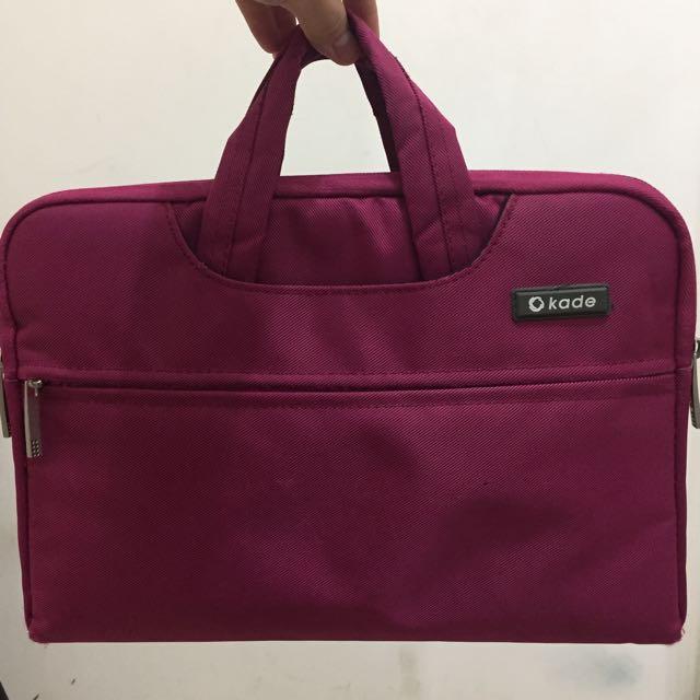 Kade Laptop Bag 11 Inch