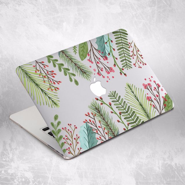 Macbook Pro Retina 13' hard case