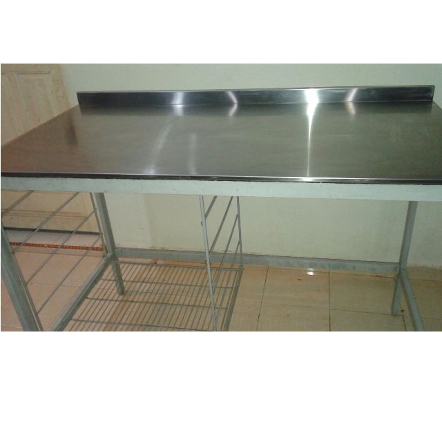 Kitchen Cabinet Manufacturer Malaysia Intended For Your: Dapur Stainless Steel Malaysia