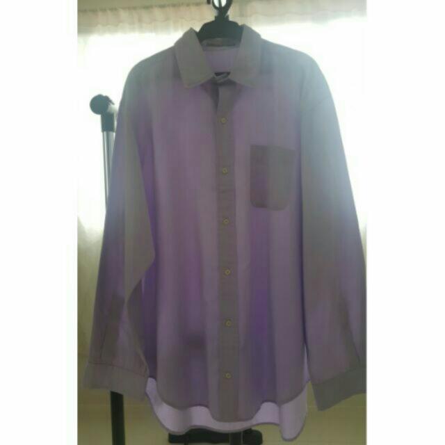 Men's Polo Shirt (XXXL)