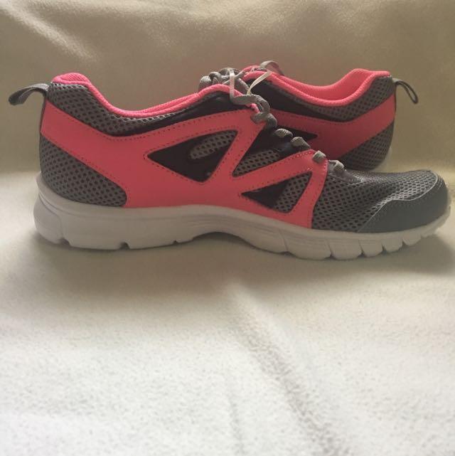 Reebok 1AP506 Running Shoes