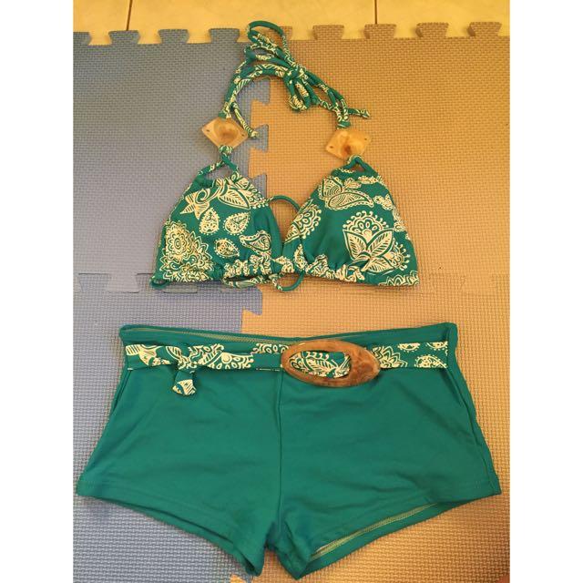 Pre-loved Swimsuit