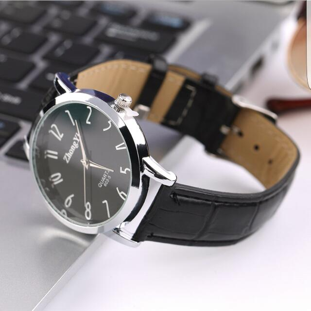 WATCH BRAND NEW ONLY $12.95 + FREE POSTAGE