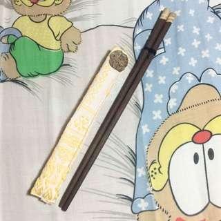 Thailand Wood Chopsticks