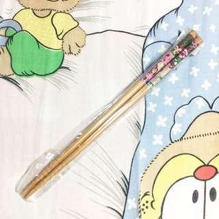 Japanese Pattern Chopsticks