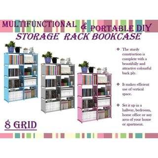 (free Shipping) Diy Bookshelves