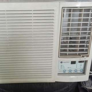 used aircon for sale