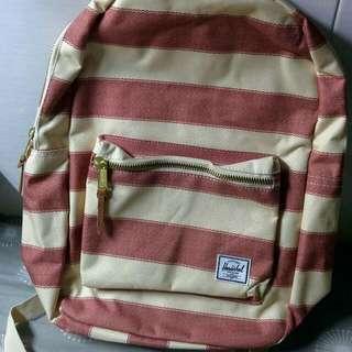 Herschell Backpack
