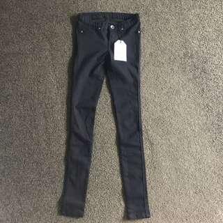 Dr Denim Super Skinny Jeans