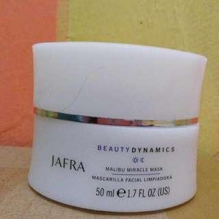 Masker Malibu Jafra Skincare