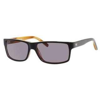 Tommy Hilfiger Sunglasses Brand New