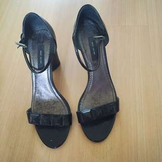 Authentic Marc Jacobs Shoes
