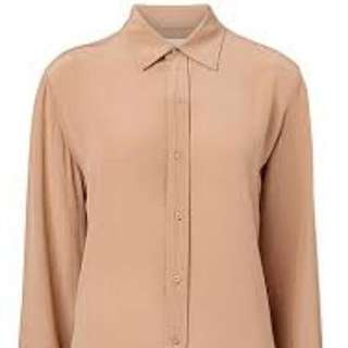 Witchery Shirt