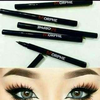 Morphe Eyeliner