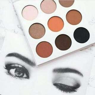 Kylie Eye Shadow Palette