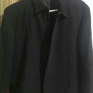 Men's Suits Dress