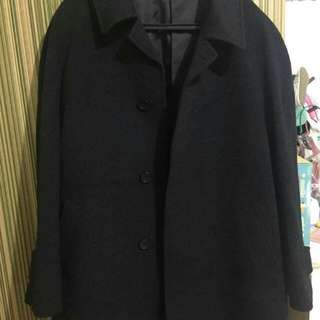 Coat,..XL Only