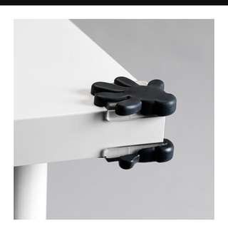 BRAND NEW Ikea Patrull
