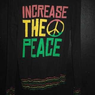 Sweater xxl Size S