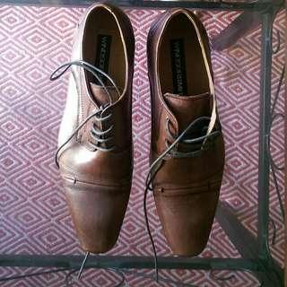Men's Windsor Smith Shoes