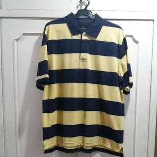 St. John's Bay Polo Shirt