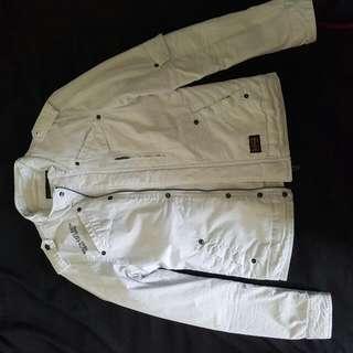 G-Star Biker Style Jacket