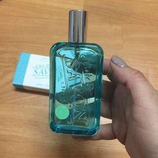 FITS L'air De SAVON 中性淡香水