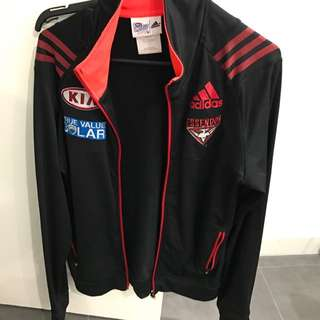 Essendon FC jacket Size Xs