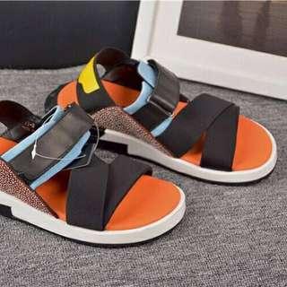 Adidas Y3 Casa Slop
