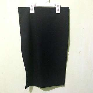katherin pencil skirt