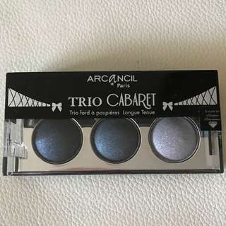 Arcancil Paris