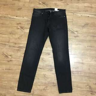 Denim Jeans Size 30
