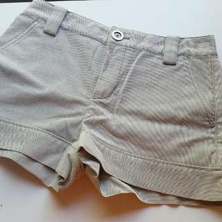 Marc Jacobs Shorts Size 2