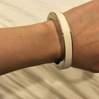 Ck 手環