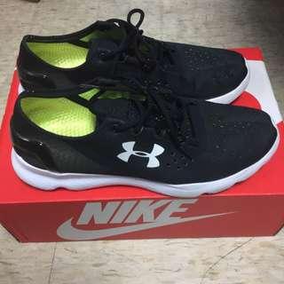 UA 跑鞋 極好穿‼️