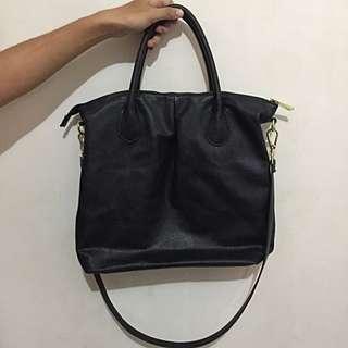 H&M Bag Original