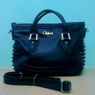Women Bag By Chloé