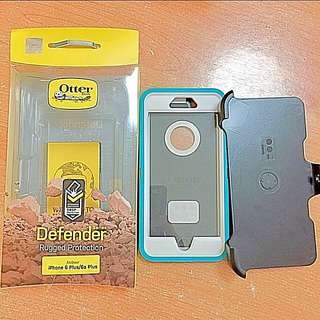 OttorBox Defender Series For IPhone 6 Plus