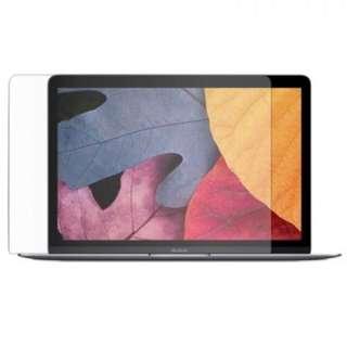 🚚 Apple 13吋 Mac Pro Retina 螢幕 保護貼