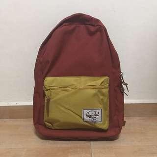 Herschel Backpack (AUTHENTIC!!)