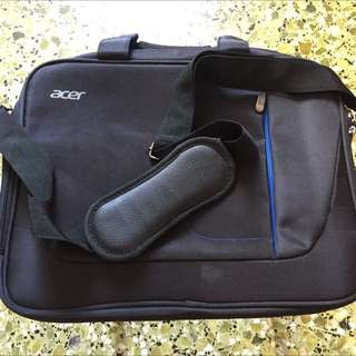 Laptop Carry Bag-ACER & Sony Vaio