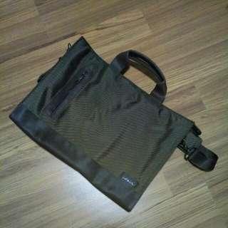 Samsonite Ori Laptop Bag