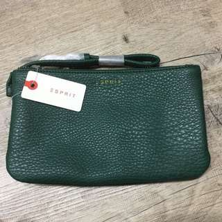 ⚡️❗️Flash Deal❗️⚡️Esprit Purse With Sling