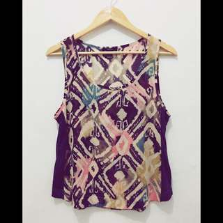 ON SALE! Forever 21 Tank Top