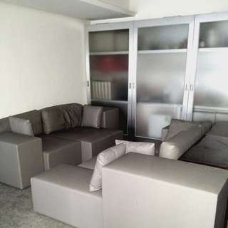 Claymore Plaza 2 Beds For Rent $3500