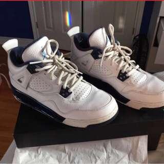 Jordan 4s PRICE DROP