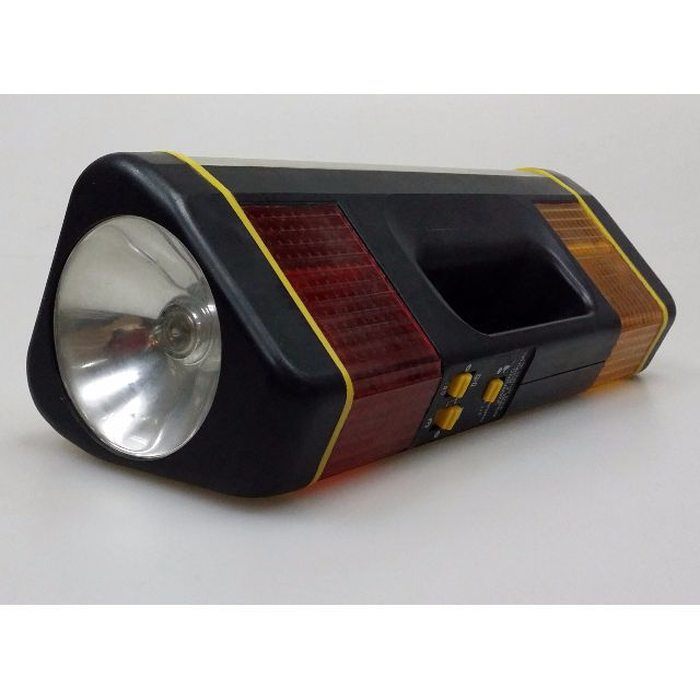 D-大手提燈-, 有紅,黃燈-85%新