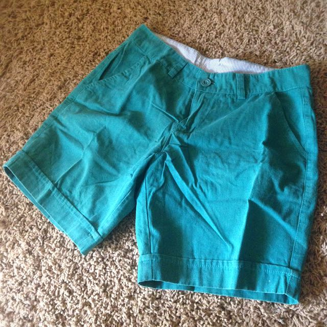 Hotpans Tosca