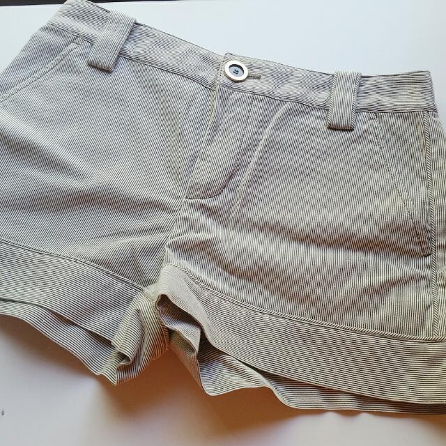 Marc Jacobs Shorts Size 2