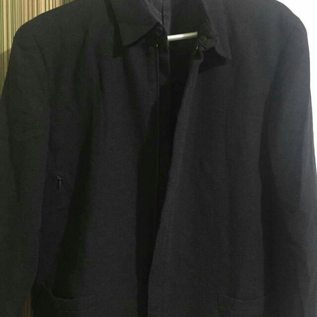 Men's Suits Dress